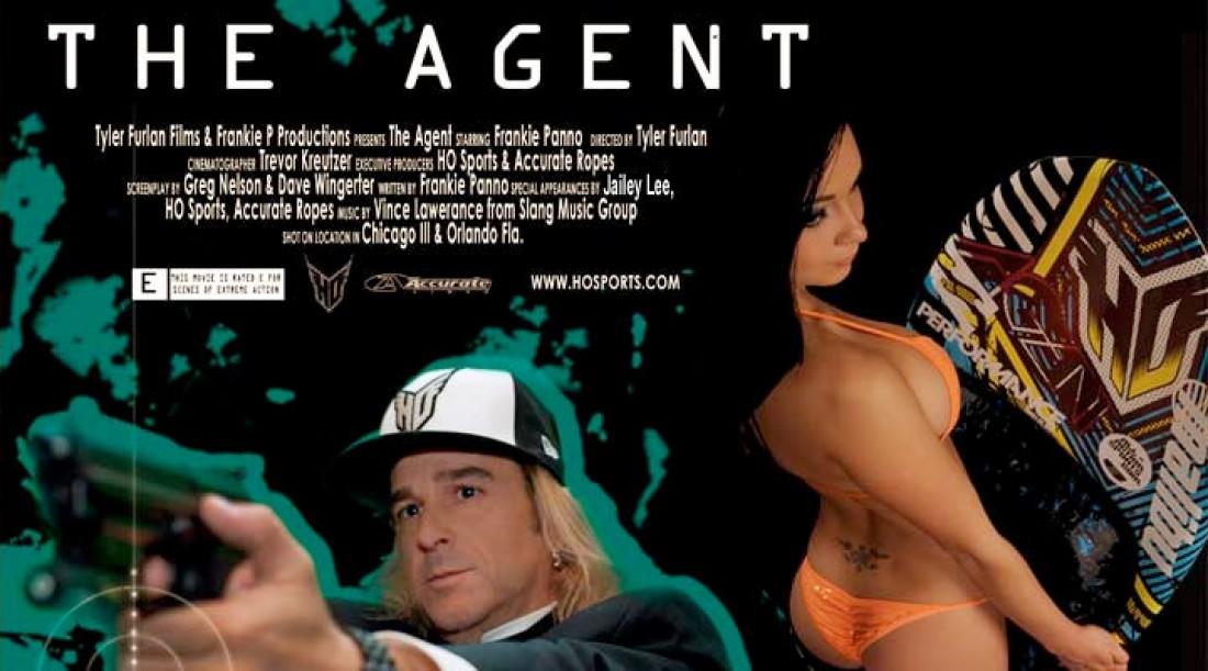 agent panno