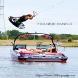 FrankieJump.jpg