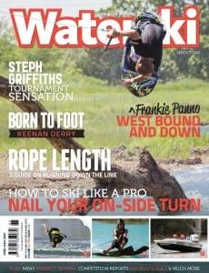 AWS Cover WBD