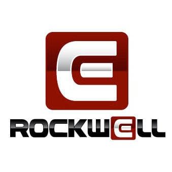 Rockwell_Logo-2