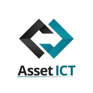 Asset ICT